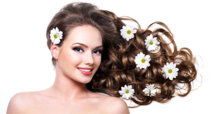 naturalne farby ziołowe do włosów