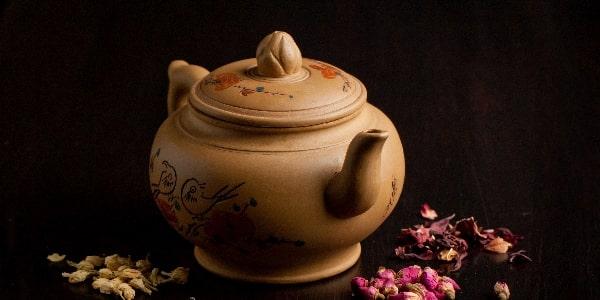 Herbaty Roibos >>