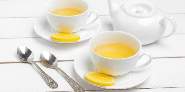 Herbaty >>