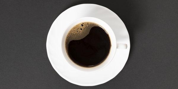 Kawa zbożowa >>