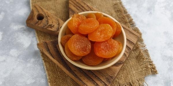 Suszone owoce >>