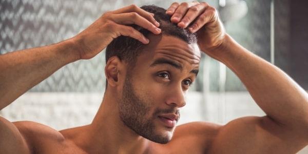 Kosmetyki do włosów >>