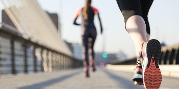 Aktywność fizyczna >>
