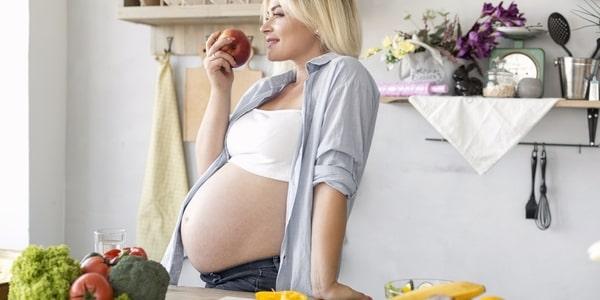 Suszone owoce i warzywa >>