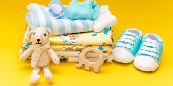 Niezbędne dla mamy i dziecka >>