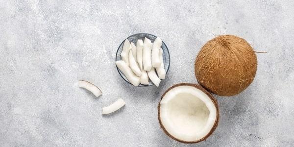 kokos >