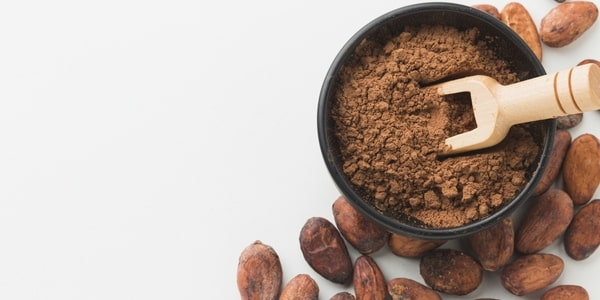 kakao >