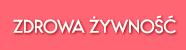 Okazje miesiąca w Bee.pl - zdrowa żywność >>