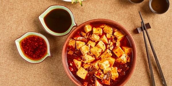 Tofu >>