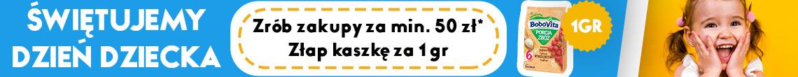 Dzień dziecka z bee.pl