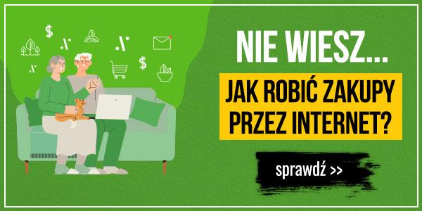 Jak złożyć zamówienie online w sklepie Bee.pl?