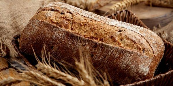 chleb-pelnoziarnisty