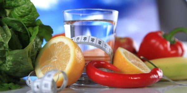 domowy napój energetyczny na ostro