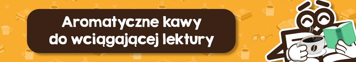 Kawa >>