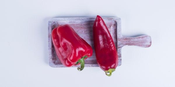 Papryka czerwona >>