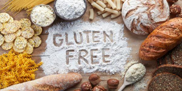 dieta bezglutenowa jako sposób leczenia celiakii