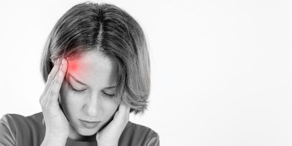 Ból głowy >>