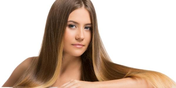 Rozjaśnianie włosów >>