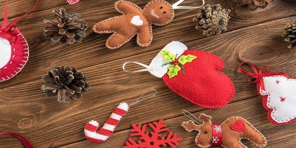 Zabawki dla dzieci - prezent