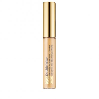 ESTEE LAUDER_Double Wear Flawless Wear Concealer SPF10 korektor do twarzy 1N 7 ml
