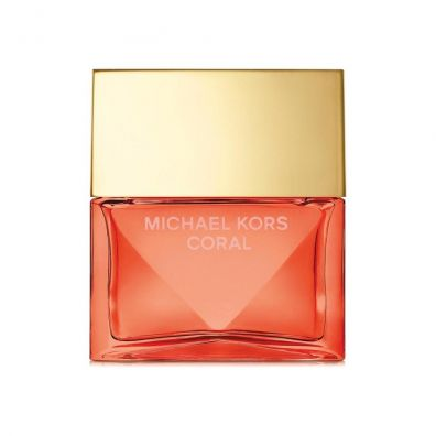Michael Kors Coral Woda perfumowana spray 30 ml