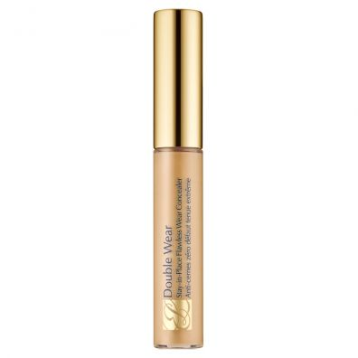ESTEE LAUDER_Double Wear Stay In Place Flawless Wear Concealer korektor do twarzy 1W Light Warm 7 ml