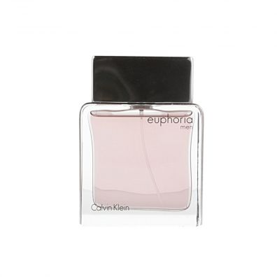 Calvin Klein Euphoria Men Woda toaletowa spray 100 ml