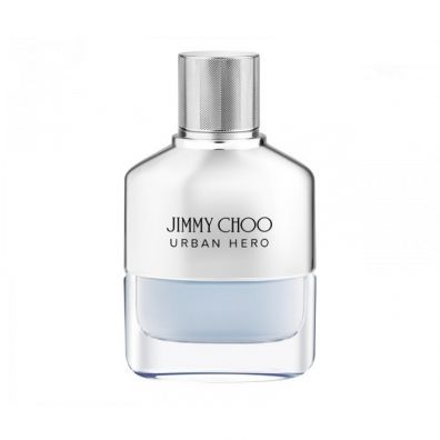Jimmy Choo Urban Hero Woda perfumowana spray 50 ml