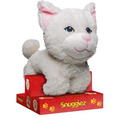 Snuggies Kotek Sugar Tm Toys