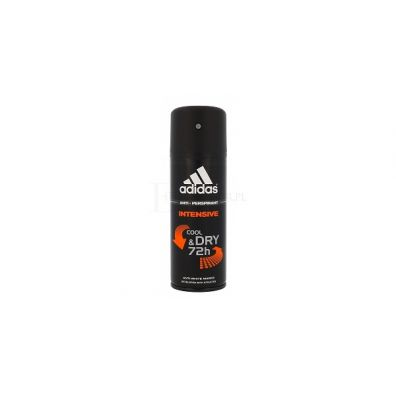Adidas Cool&Dry Intensive dezodorant 150 ml