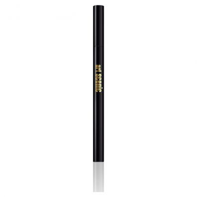 Eveline Cosmetics Art Make-Up Eyeliner Pen liner w pisaku Deep Black 1.8 ml