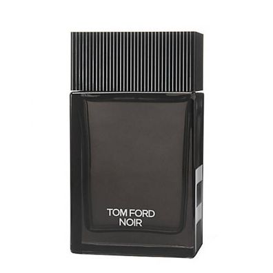 Tom Ford Noir Woda perfumowana spray 50 ml