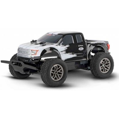 Carrera RC - Ford F-150 Raptor 2.4GHz 1:18