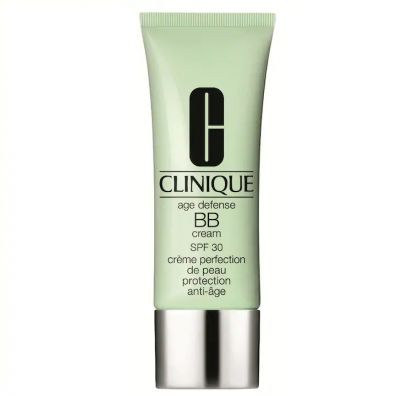 Clinique Age Defense BB Cream SPF30 wielofunkcyjny krem BB 03 Shade 40 ml