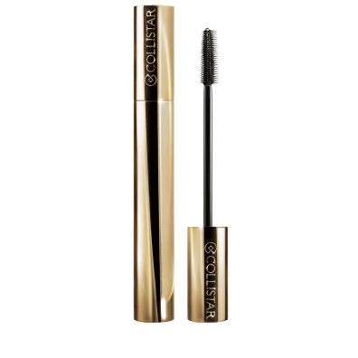 Collistar Mascara Infinito High Precision Waterproof tusz do rzęs Extra Nero 11 ml