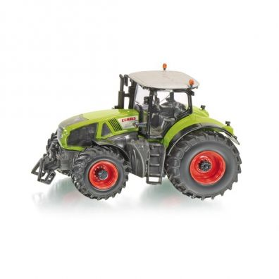 Siku Farmer - Claas Axion 950 S2268