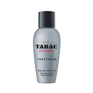 Tabac Original Craftsman Woda toaletowa flakon 50 ml