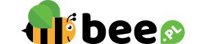 Bee.pl - sklep z ekologicznymi kosmetykami i zdrową żywnością