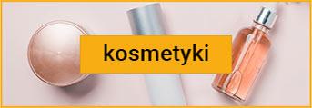 Zapasy na trudne czasy w bee.pl | kosmetyki