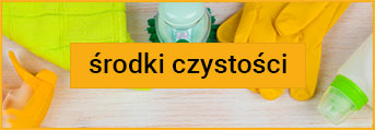 Zapasy na trudne czasy w bee.pl | środki czystości