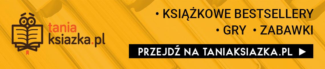 Zapasy na trudne czasy w bee.pl | Zrób zakupy spożywcze online w bee.pl