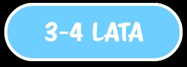 3-4 lata