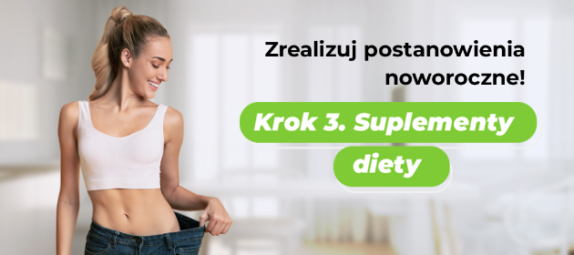 fit styczeń z bee.pl
