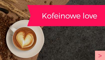 kofeinowe love