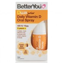 BetterYou Dlux junior w sprayu