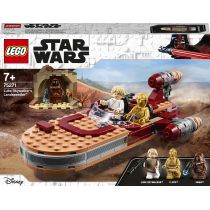 LEGO Star Wars Śmigacz Luke'a Skywalkera 75271