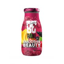 BeRAW Smoothie Beauty 250 ml