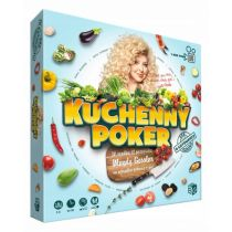 Kuchenny Poker Eurobusiness Games