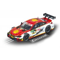 Digital Pojazd BMW M4 DTM A Farfus No 15 Carrera