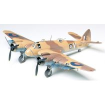 Model plastikowy Bristol Beaufighter Mk6 Tamiya